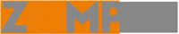 Online Marketing Zomppp