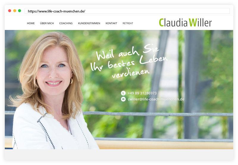 claudia-willer