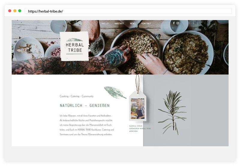 herbal-tribe